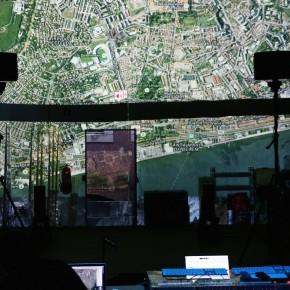 APEM CIME/ICEM October 2 - 4, 2015  Lisbon